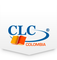 CLC Colombia